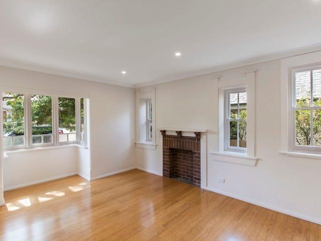 4 Francis Street, Longueville, NSW 2066