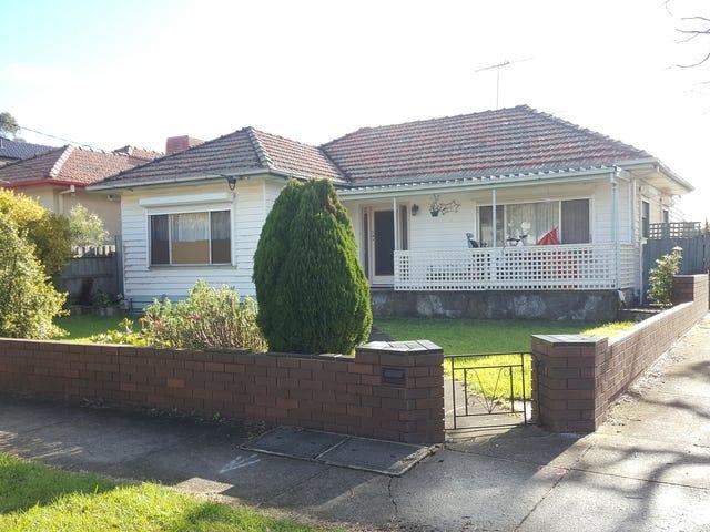 51 Mathieson Street, Coburg North, Vic 3058