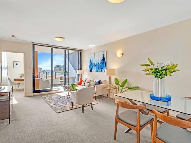439/38-46 Albany Street, St Leonards, NSW 2065