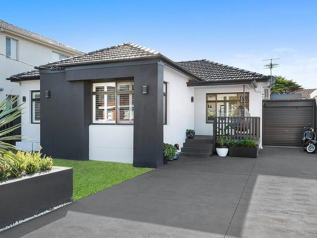 38 Scott Street, Kogarah, NSW 2217