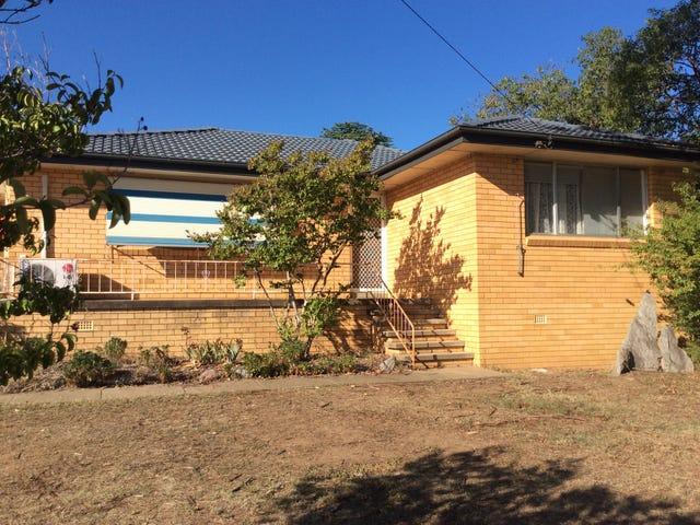 366 Armidale Road, Tamworth, NSW 2340