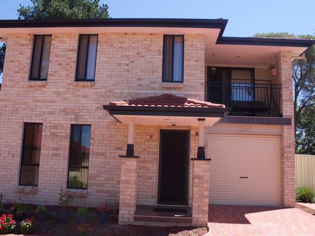 5/39-41 Surrey Street, Minto, NSW 2566