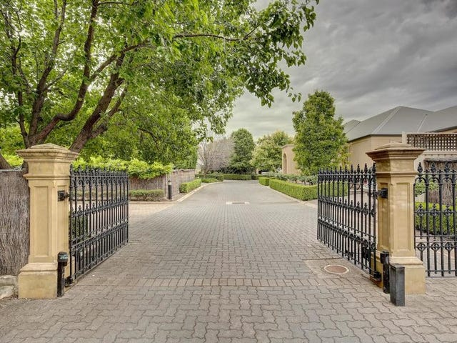 7/3 Trinity Street, College Park, SA 5069