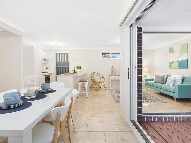 193 Memorial Avenue, Ettalong Beach, NSW 2257