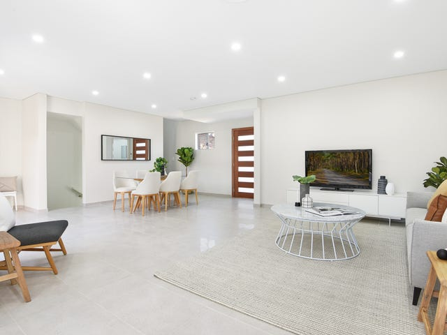 3/321 Port Hacking Road, Miranda, NSW 2228