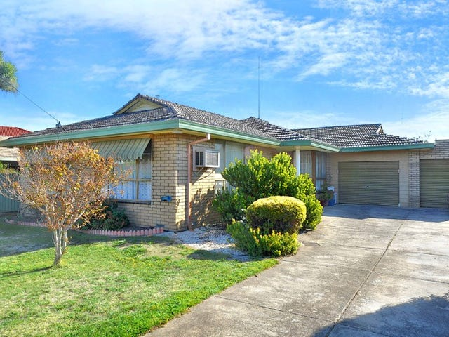 57 Lake Street, Wendouree, Vic 3355