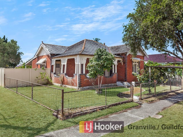 135 The Trongate, Granville, NSW 2142