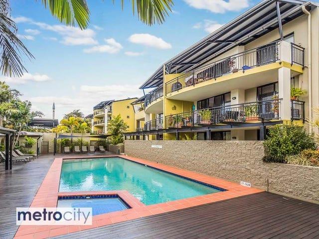 40/30 Mollison Street, South Brisbane, Qld 4101