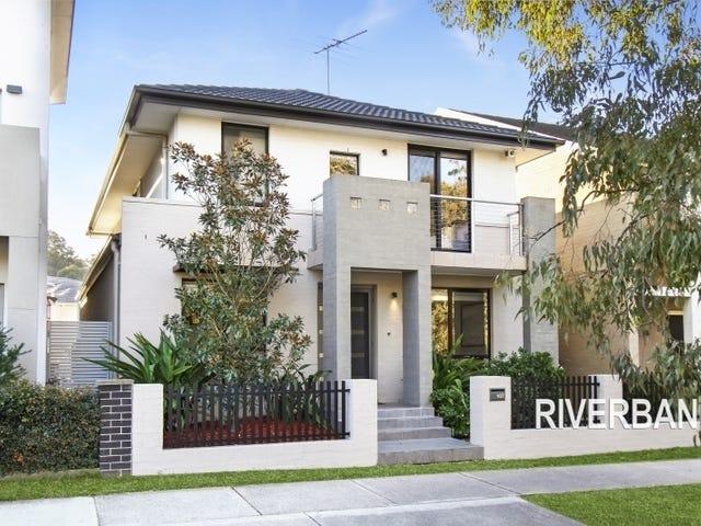 107 Naying Drive, Pemulwuy, NSW 2145