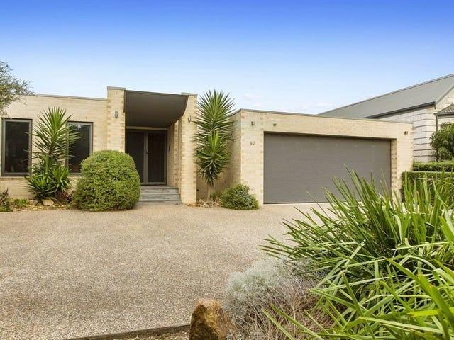 62 Carslake Avenue, Blairgowrie, Vic 3942