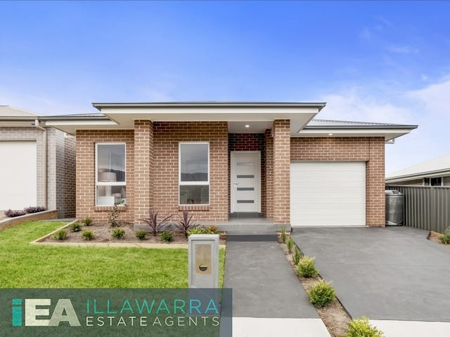 28 Bartlett Crescent, Calderwood, NSW 2527