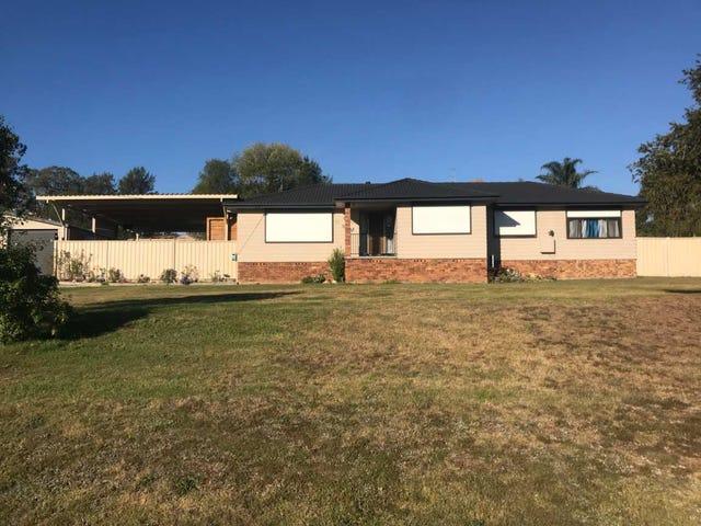 38 Campbell Street, Ellalong, NSW 2325