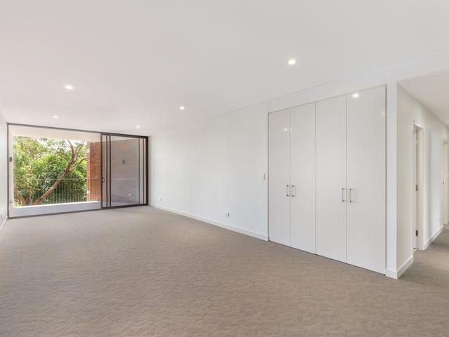 23/3-9 Finlayson Street, Lane Cove, NSW 2066