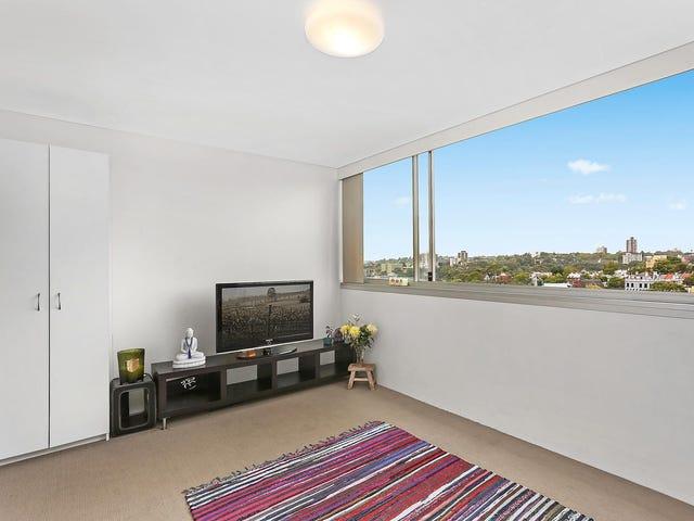 703/176 Glenmore Road, Paddington, NSW 2021