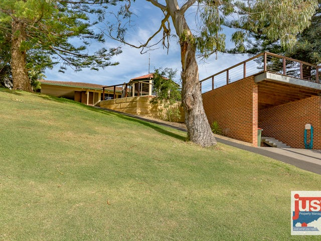 25 Ashford Place, South Bunbury, WA 6230