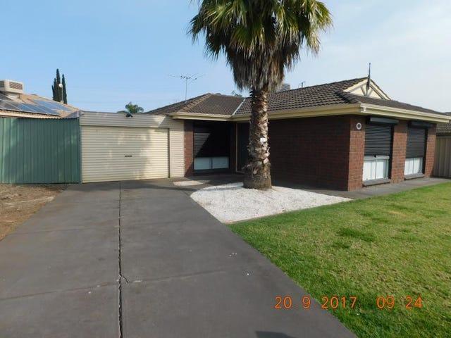10 Sterling Crescent, Smithfield Plains, SA 5114