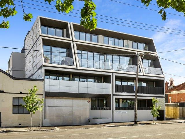 203/35 Arden Street, North Melbourne, Vic 3051