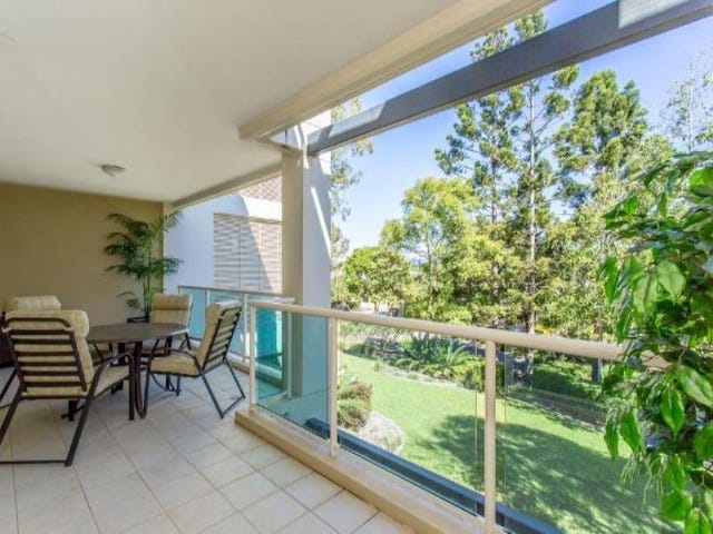 4110/1 Ross Street, Benowa, Qld 4217