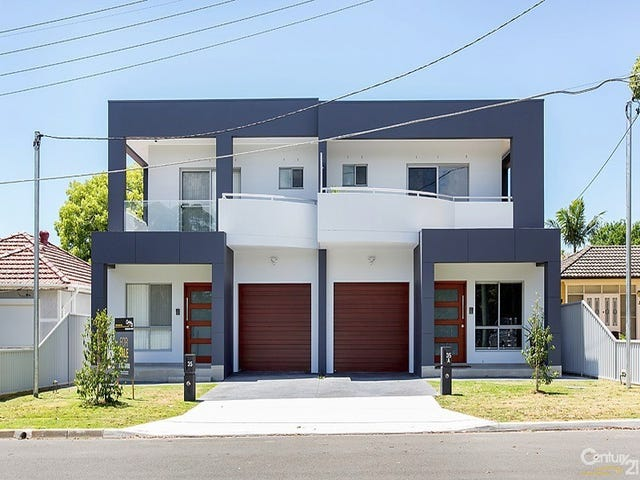 35 Carysfield Road, Bass Hill, NSW 2197