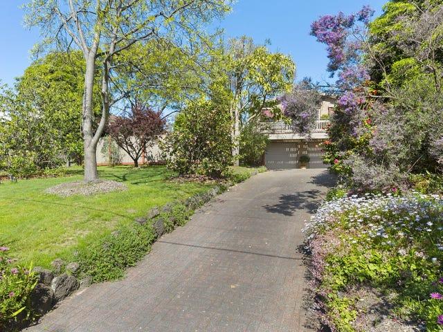 148 Koornalla Crescent, Mount Eliza, Vic 3930