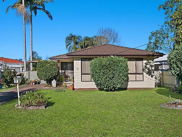 19 Victoria Street, Barnsley, NSW 2278
