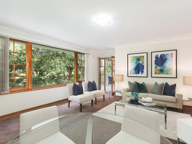 7/6 Forest Grove, Epping, NSW 2121