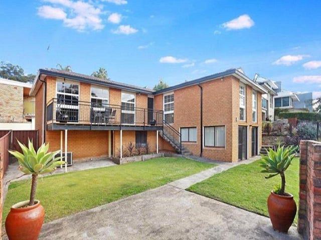 4 Cranbrook Place, Illawong, NSW 2234