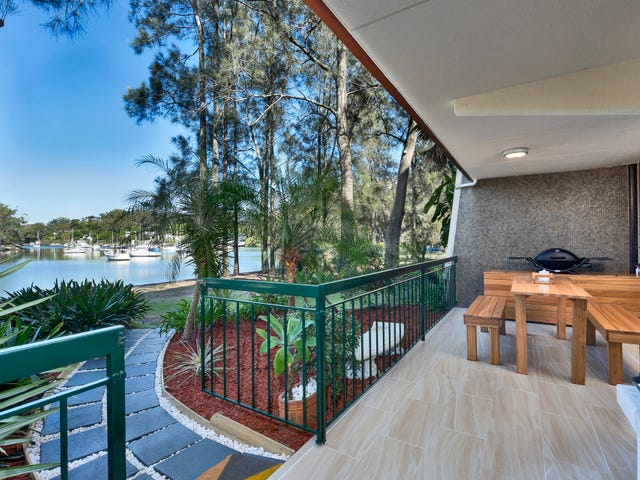 21/300C Burns Bay Road, Lane Cove, NSW 2066
