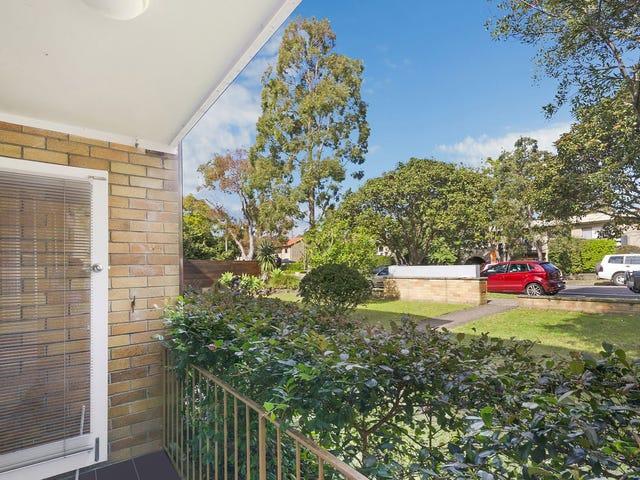 1/101 Burns Bay Road, Lane Cove, NSW 2066