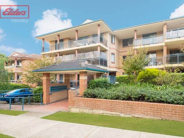14/12-20 Mill St, Carlton, NSW 2218