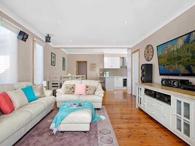 13 Hickman Street, Mount Saint Thomas, NSW 2500