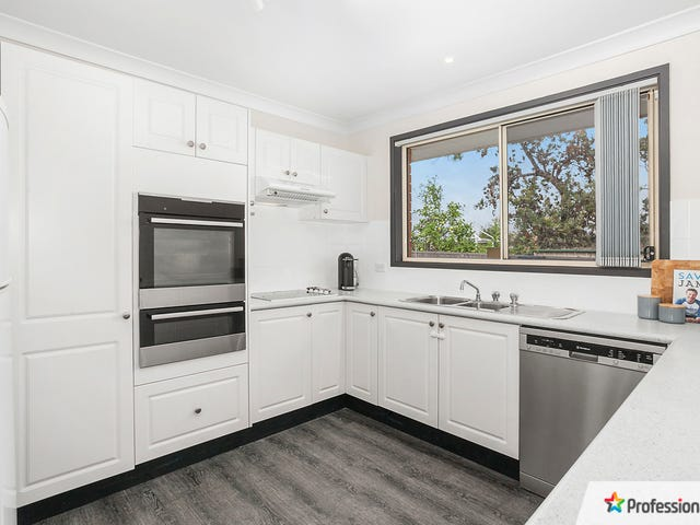 26a Wilbung Road, Illawong, NSW 2234