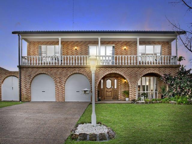 21 Astoria Park Road, Baulkham Hills, NSW 2153