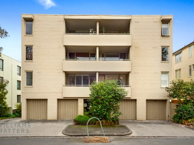 1/90 Clowes Street, South Yarra, Vic 3141