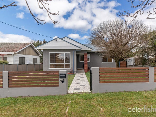 388 Anson Street, Orange, NSW 2800
