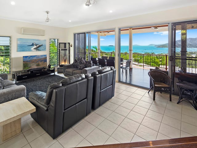14 Nara Avenue, Airlie Beach, Qld 4802