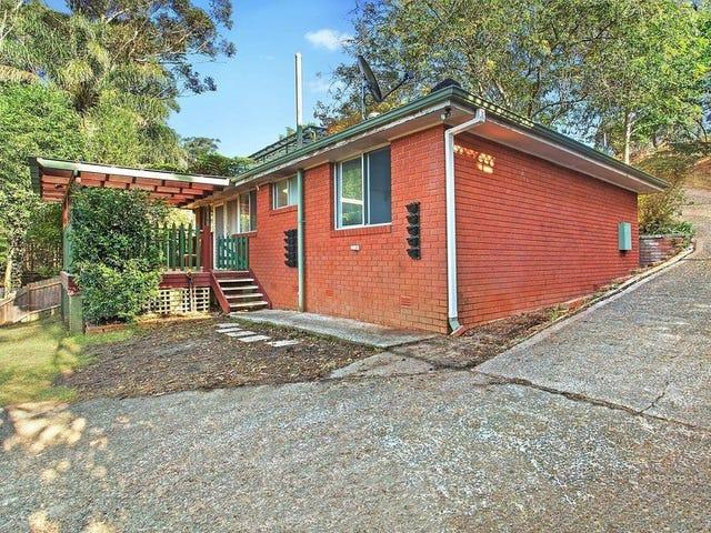 38 The Ridge, Narara, NSW 2250