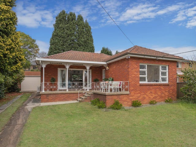 31 Gwendale Crescent, Eastwood, NSW 2122