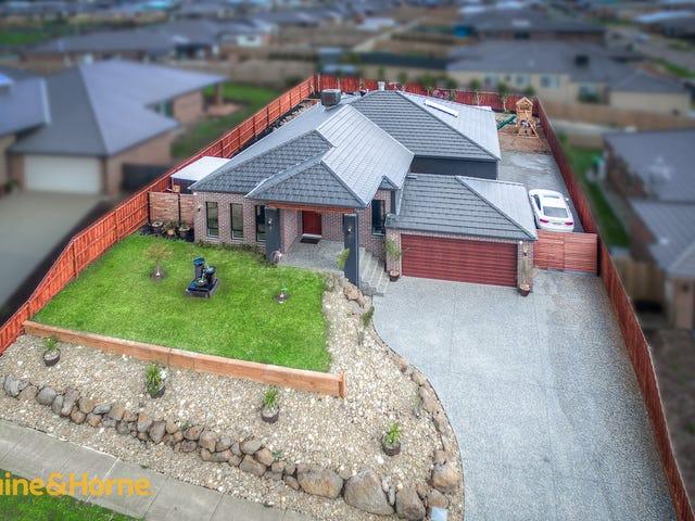 23 Tasman Road, Gisborne, Vic 3437