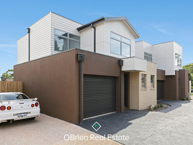 2/55 McCormicks Road, Carrum Downs, Vic 3201