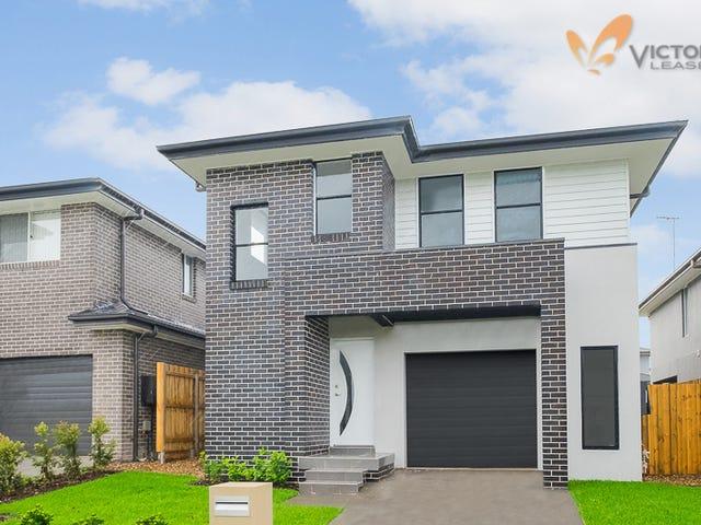 55 Wildflower Street, Schofields, NSW 2762