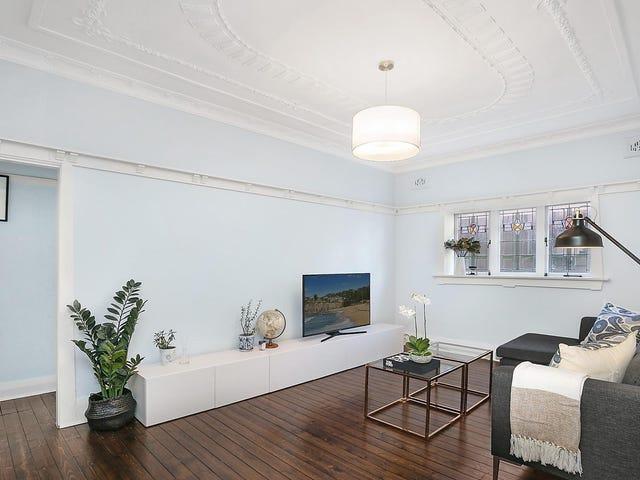 3/26 Marcel Avenue, Randwick, NSW 2031