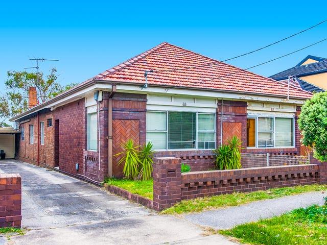85 Paine Street, Maroubra, NSW 2035