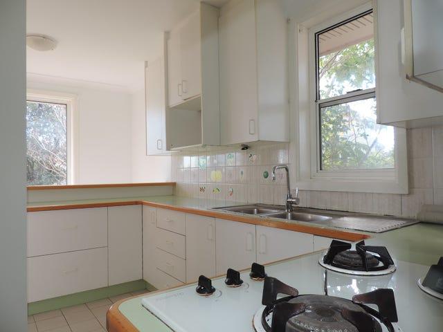 9 Aycliffe Avenue, Hebersham, NSW 2770