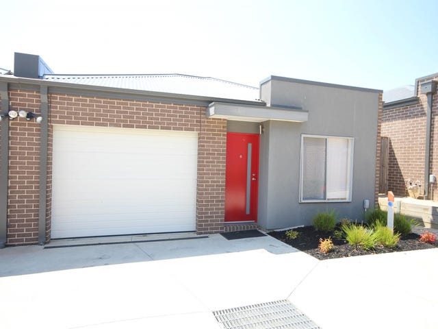 6/5 Peter Street, Grovedale, Vic 3216