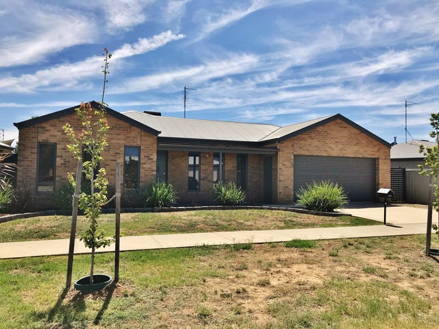 14 Sunset Avenue, Echuca, Vic 3564