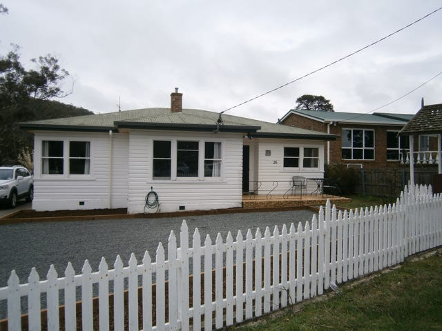 26 Torquay Road, Latrobe, Tas 7307