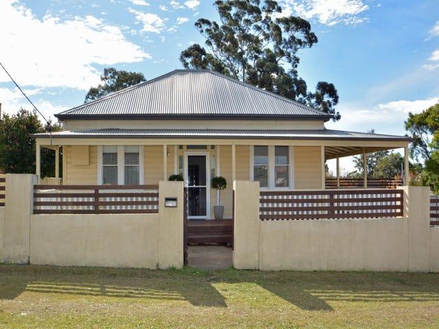 140 Aberdare Road, Aberdare, NSW 2325