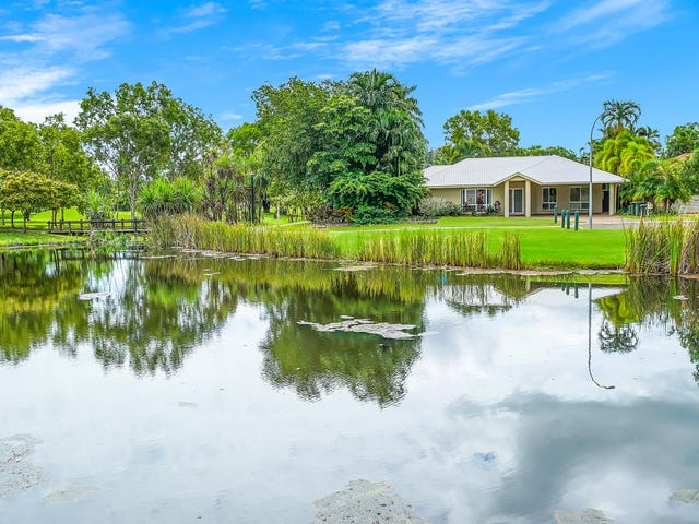 9 Emerald Place, Durack, NT 0830