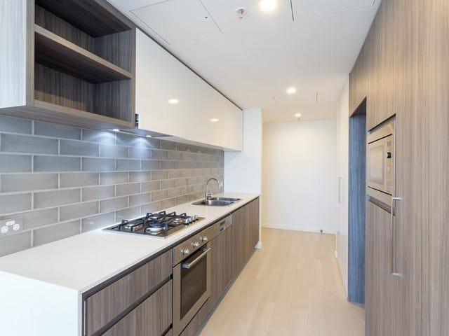 1118/38 Hope Street, South Brisbane, Qld 4101